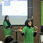 Microsoft Hack The Classroom Indonesia 2016