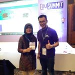 Microsoft EDUCATION SUMMIT Indonesia 2019